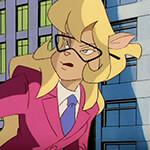 Deputy Mayor Callie Briggs - Image 45 of 1256