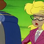 Deputy Mayor Callie Briggs - Image 82 of 1256