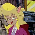Deputy Mayor Callie Briggs - Image 124 of 1256