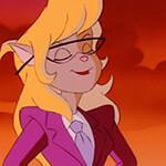 Deputy Mayor Callie Briggs - Image 690 of 1256