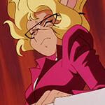 Deputy Mayor Callie Briggs - Image 1122 of 1256