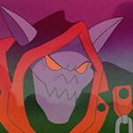 Dark Kat - Image 7 of 466