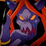 Dark Kat - Image 95 of 466