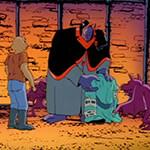 Dark Kat - Image 111 of 466