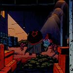 Dark Kat - Image 130 of 466