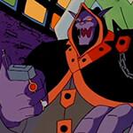 Dark Kat - Image 156 of 466