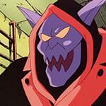 Dark Kat - Image 192 of 466