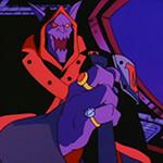 Dark Kat - Image 333 of 466