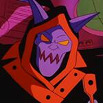 Dark Kat - Image 340 of 466