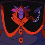 Dark Kat - Image 346 of 466
