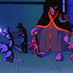 Dark Kat - Image 357 of 466