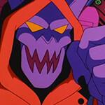 Dark Kat - Image 386 of 466