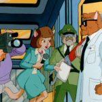Dr. Harley Street - Image 26 of 69