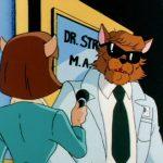 Dr. Harley Street - Image 27 of 69