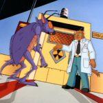 Dr. Harley Street - Image 29 of 69