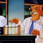 Dr. Konway - Image 7 of 26