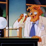 Dr. Konway - Image 8 of 26