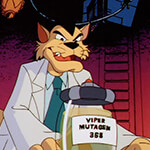 Dr. Viper - Image 421 of 590