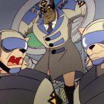 Enforcer Commandos - Image 56 of 111