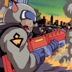 Enforcer Commandos - Image 65 of 111