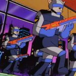 Enforcer Commandos - Image 74 of 111