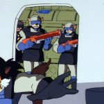 Enforcer Commandos - Image 81 of 111