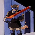 Enforcer Guard - Image 1 of 8