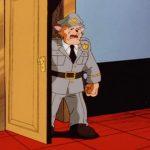 Enforcer Sergeant #2 - Image 2 of 17
