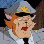 Enforcer Sergeant #2 - Image 4 of 17