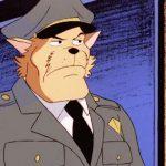 Enforcer Sergeant #2 - Image 12 of 17