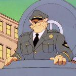 Enforcer Sergeant #2 - Image 14 of 17