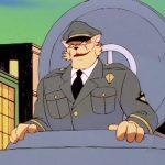 Enforcer Sergeant #2 - Image 15 of 17