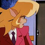 Deputy Mayor Callie Briggs (Evil) - Image 9 of 32