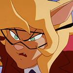 Deputy Mayor Callie Briggs (Evil) - Image 12 of 32