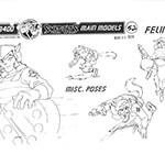 Lt. Felina Feral - Image 7 of 14