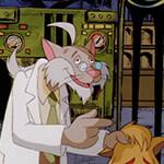 Professor Hackle - Image 9 of 164