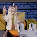 Professor Hackle - Image 13 of 164