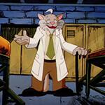 Professor Hackle - Image 17 of 164