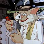 Professor Hackle - Image 48 of 164