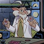 Professor Hackle - Image 50 of 164