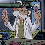 Professor Hackle - Image 51 of 164