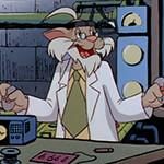 Professor Hackle - Image 52 of 164
