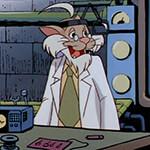 Professor Hackle - Image 53 of 164