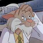 Professor Hackle - Image 64 of 164