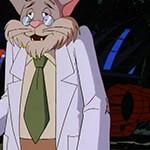 Professor Hackle - Image 104 of 164