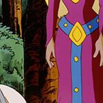 Queen Callista - Image 2 of 198
