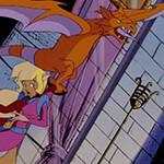 Queen Callista - Image 118 of 198