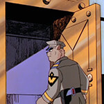 Sgt. Talon - Image 18 of 36