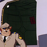 Sgt. Talon - Image 20 of 36