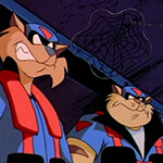 The SWAT Kats - Image 13 of 36